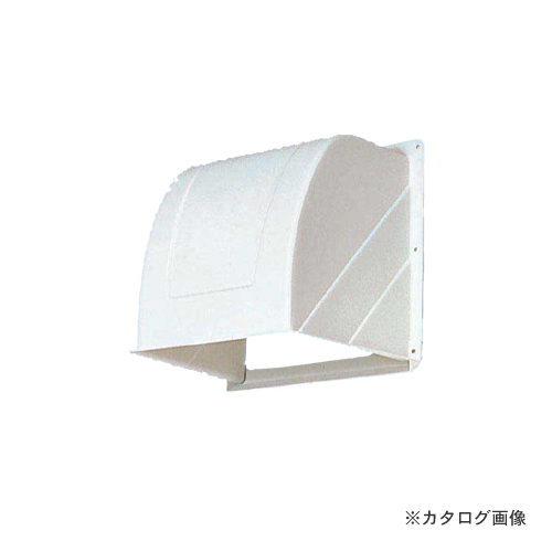 【納期約2週間】パナソニック Panasonic 屋外フ―ド 樹脂製×5セット FY-30HDP2