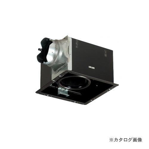 【納期約3週間】パナソニック Panasonic 天埋換気扇(鋼板製)ルーバー別売・低騒音 FY-32B7M