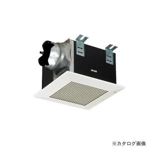 【納期約3週間】パナソニック Panasonic 天井埋込形換気扇BL認定商品 FY-32BK7MBL2