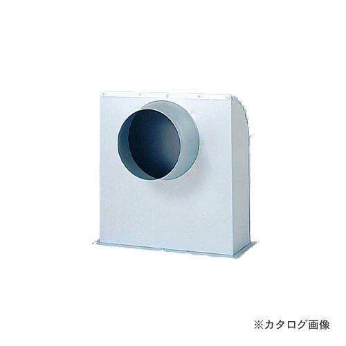 【納期約2週間】パナソニック Panasonic 浅型レンジフード用角丸アダプター FY-ACK601