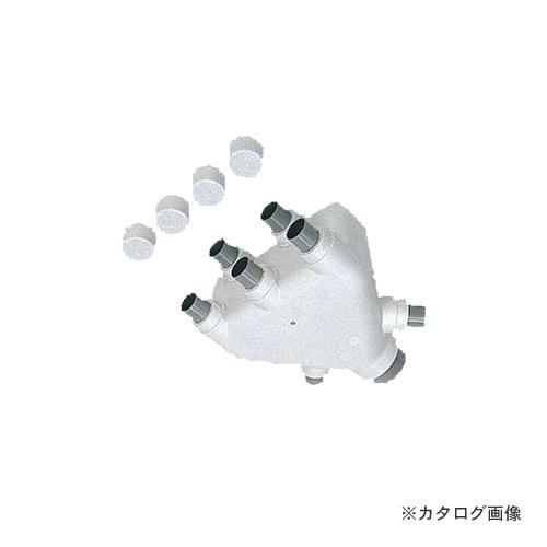 【納期約2週間】パナソニック Panasonic 気調システム用分岐チャンバ- FY-BBH042