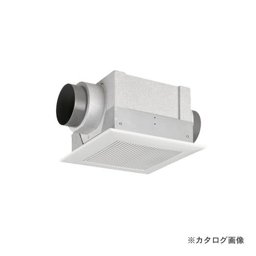 【納期約2週間】パナソニック Panasonic 給気清浄フィルターユニット FY-BFG062