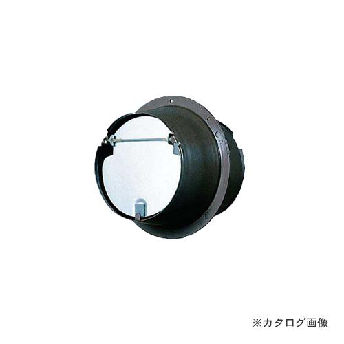 【納期約2週間】パナソニック Panasonic チャッキダンパ×5セット FY-CDS04
