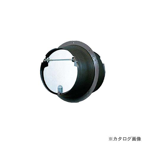 【納期約2週間】パナソニック Panasonic チャッキダンパ×5セット FY-CDS06