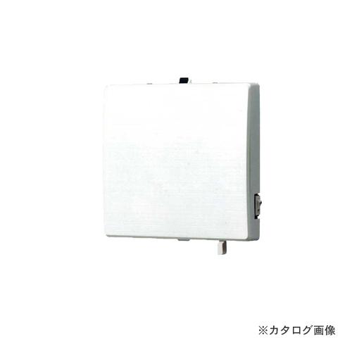 【納期約2週間】パナソニック Panasonic パイプファン給気形・本体スイッチ付 FY-CL08PS9D
