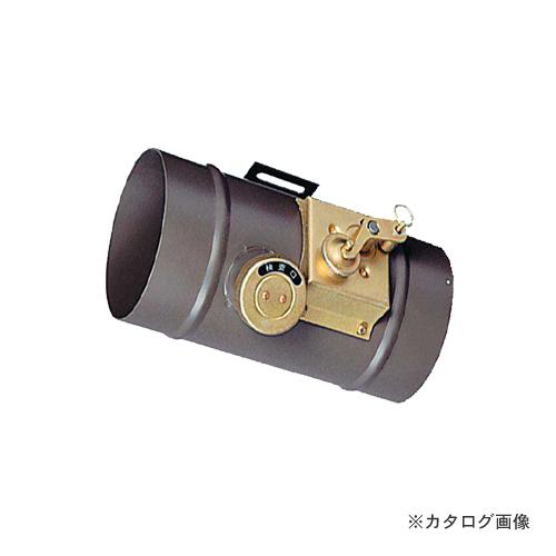 【納期約2週間】パナソニック Panasonic 防火ダンパ-(外復帰形) FY-DFA04