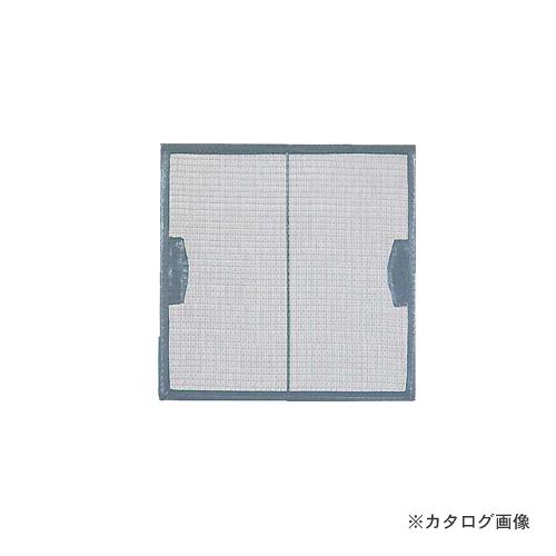 【納期約2週間】パナソニック Panasonic フィルタ×10セット FY-FK27