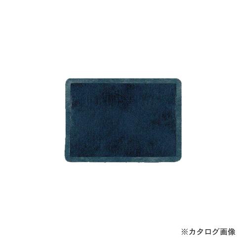 【納期約2週間】パナソニック Panasonic NOXフィルター(カセット形用2枚入り) FY-FN2216