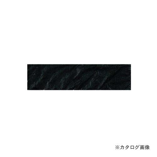 【納期約2週間】パナソニック Panasonic NOXフィルターオプション FY-FN4111