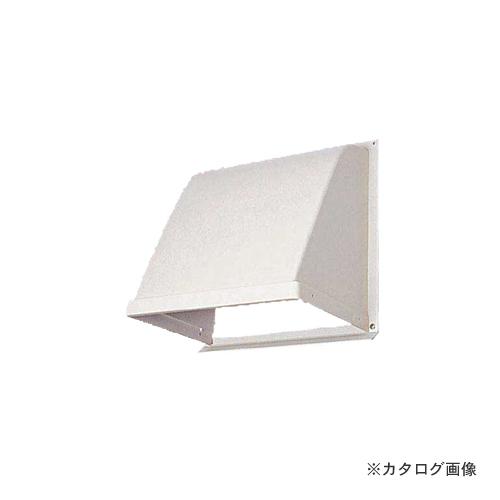 【納期約2週間】パナソニック Panasonic 屋外フード 樹脂製×5セット FY-HDP25