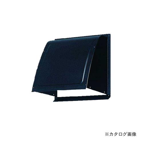 【納期約2週間】パナソニック Panasonic 屋外フ-ド FY-HDS30-K