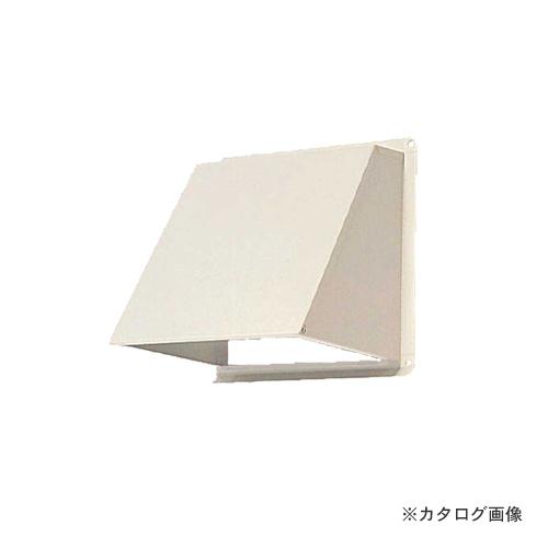 【納期約2週間】パナソニック Panasonic 屋外フ-ド(防火ダンパー付き)鋼板製 FY-HDSA20