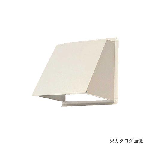 【納期約2週間】パナソニック Panasonic 屋外フ-ド(防火ダンパー付き)鋼板製 FY-HDSB25