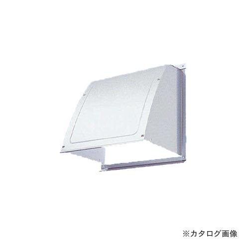 【納期約2週間】パナソニック Panasonic 屋外フ-ド FY-HDX30