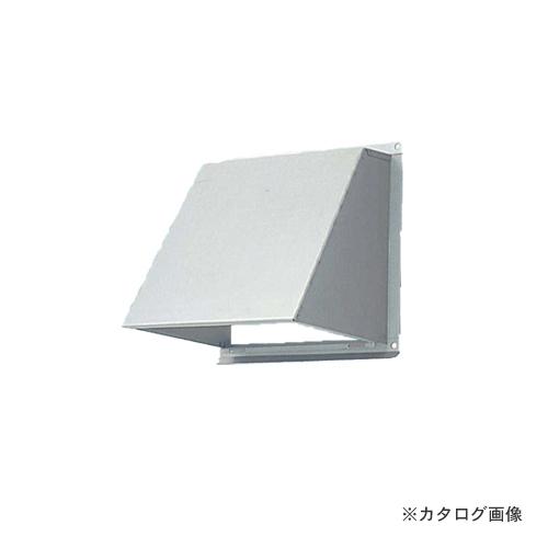 【納期約2週間】パナソニック Panasonic 屋外フ-ド(防火ダンパー付き)ステンレス FY-HDXA20