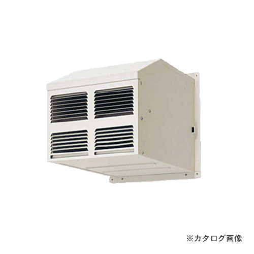 【納期約2週間】パナソニック Panasonic 屋外フード鋼板製FD付き FY-HTSA14