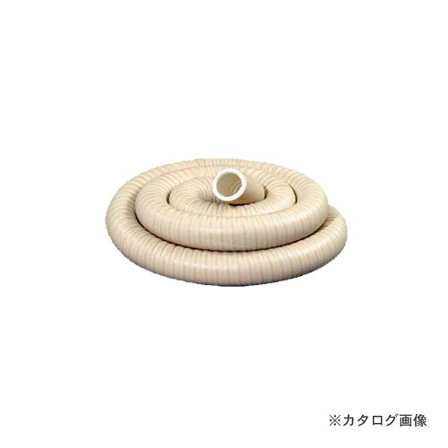 【納期約2週間】パナソニック Panasonic 断熱チューブ150 FY-KXH615