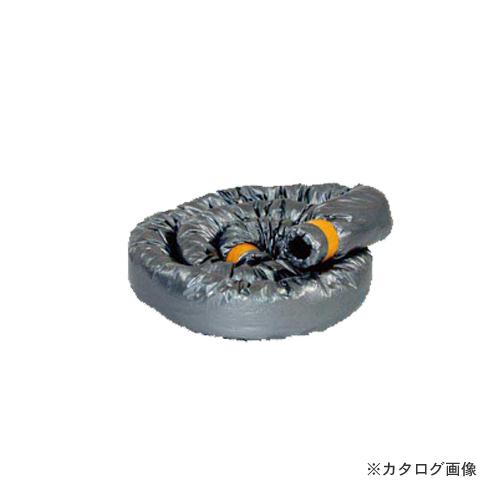 【納期約2週間】パナソニック Panasonic 不燃チューブ50(2m) FY-KXN202