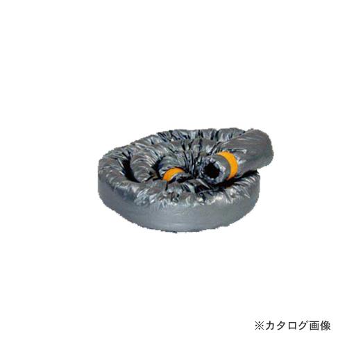 【納期約2週間】パナソニック Panasonic 不燃チューブ50(4m) FY-KXN204