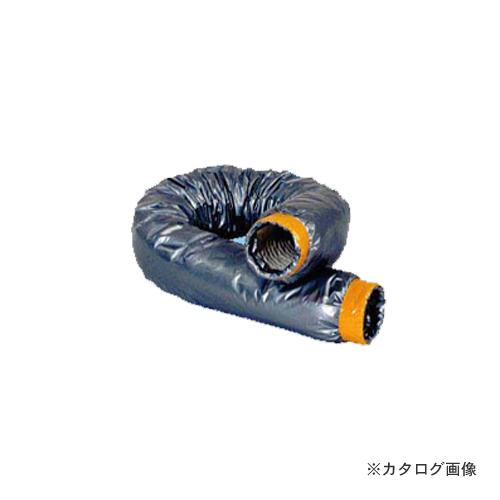 【納期約2週間】パナソニック Panasonic 不燃チューブ100(2m) FY-KXN402