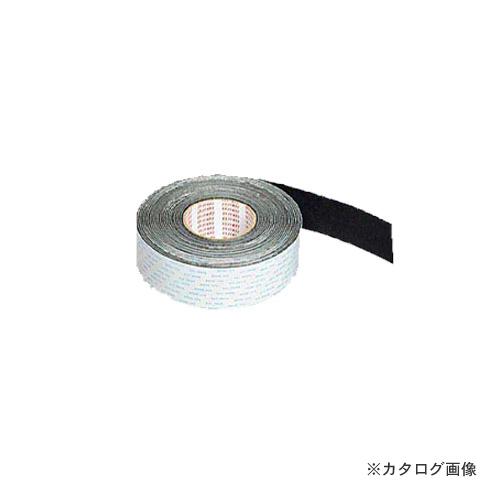 【納期約2週間】パナソニック Panasonic ダクト用ソフトテープ×5セット FY-RHS01