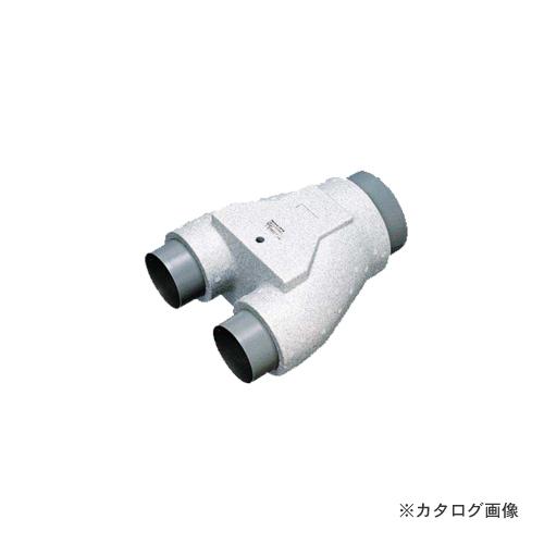 【納期約2週間】パナソニック Panasonic 気調システム用部材/分岐Y管 FY-YHH641