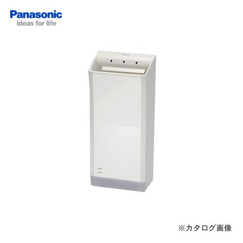 【納期約2週間】パナソニック Panasonic グローバルハンドドライヤー FJ-T10S3-W
