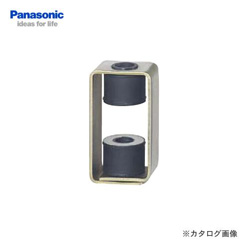 【納期約2週間】パナソニック Panasonic 防振部材 FY-04BGH