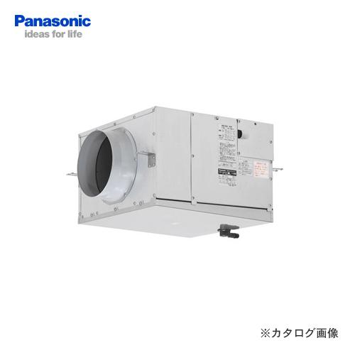 【納期約2週間】パナソニック Panasonic 新キャビネット(耐湿型) FY-18DCF3