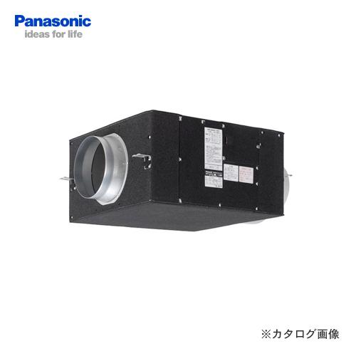 【直送品】【納期約2週間】パナソニック Panasonic 新キャビネット(消音給気型) FY-25KCF3