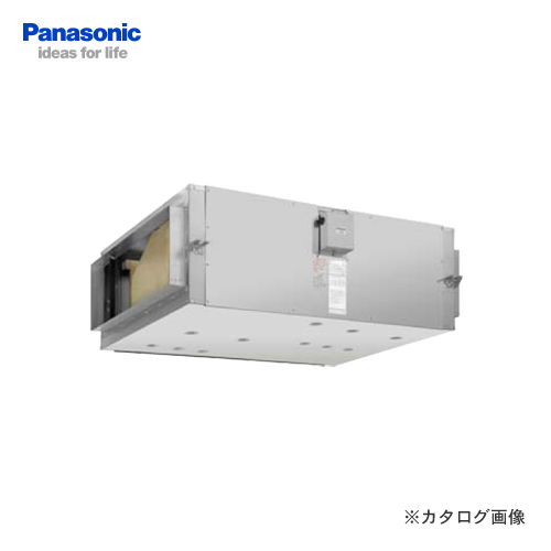 【直送品】【納期約2週間】パナソニック Panasonic 消音形キャビネットファン(大風量タイプ) FY-28SCW3