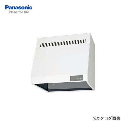 【直送品】【納期約2週間】パナソニック Panasonic キッチンフード FY-60H2H