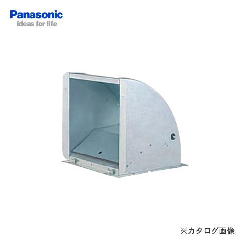 【納期約2週間】パナソニック Panasonic アタッチメント FY-AE605