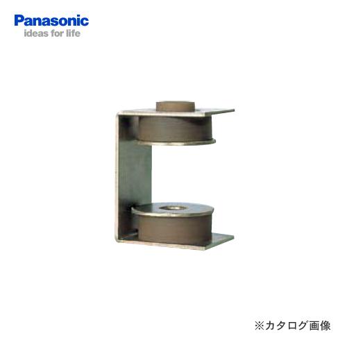 【納期約2週間】パナソニック Panasonic 防振用吊金具×20セット FY-KA051
