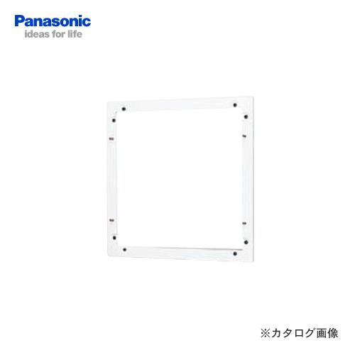【納期約2週間】パナソニック Panasonic 絶縁枠 FY-KHJ403