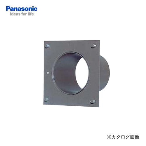 【納期約2週間】パナソニック Panasonic 電動ダンパアタチメント×10セット FY-MAS04