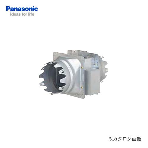 【納期約2週間】パナソニック Panasonic 気密電動シャッター FY-MSW06
