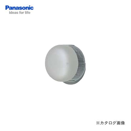 【納期約2週間】パナソニック Panasonic 二層管パイプフードFD付 FY-MTXA04