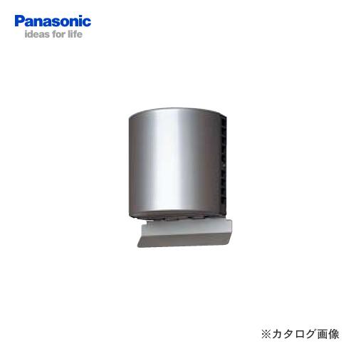 【納期約2週間】パナソニック Panasonic 二層管パイプフードFD付 FY-MWXA04