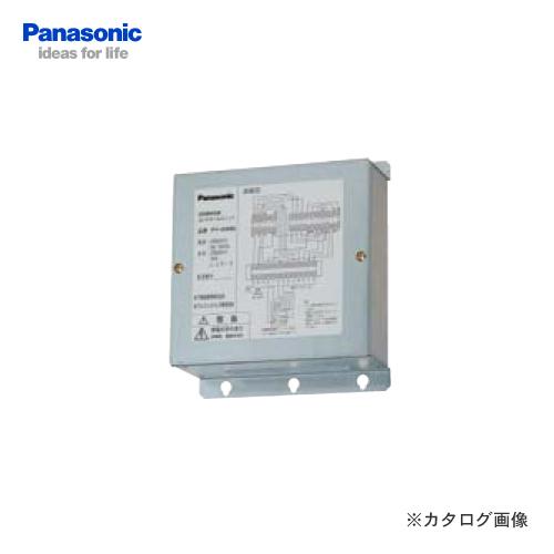 【納期約2週間】パナソニック Panasonic 送風機用部材速調コントロ-ルユニット FY-SW86