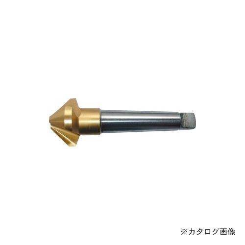 PROCHI PRC-G90250M カウンターシンク 90°25.0 TIN MT