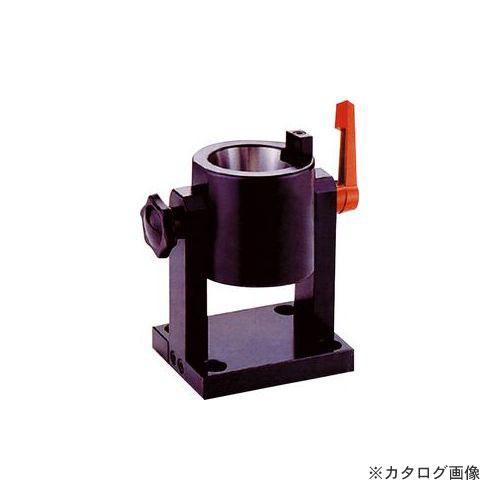PROCHI PRH-BT30 工具取付台