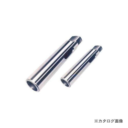 PROCHI PRH-DS56 ドリルスリーブ 5X6