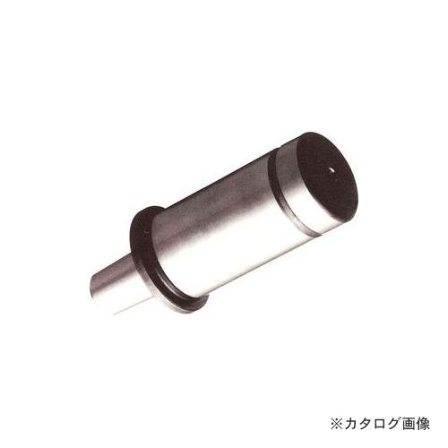 PROCHI PRH-SA642 ストレートシャンクアーバー 6X42