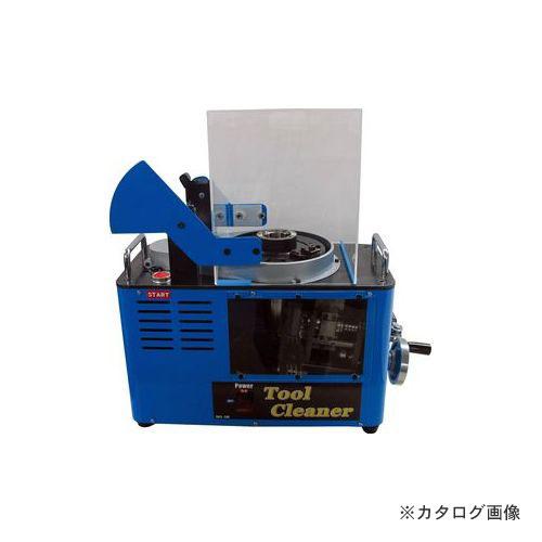 PROCHI T-CLEANER ツールクリーナー