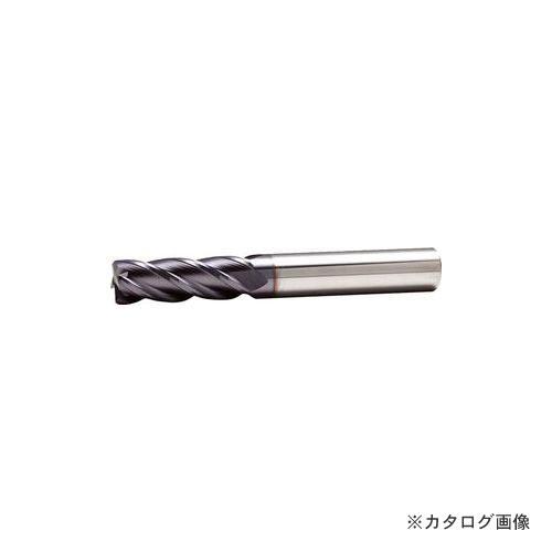 PROCHI PRC-T10M4R1.0 4枚刃超硬ラジアスE/M 10XR1.0