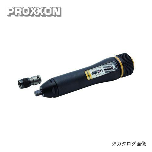 プロクソン PROXXON マイクロ・クリック MC5 No.83347