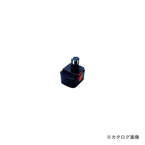 レッキス工業 REX RF20N用オプション 9.6V ニカド電池 424955