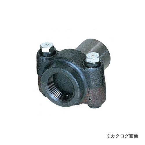 レッキス工業 REX 1701NA ニップルアタッチメント 15A (1/2