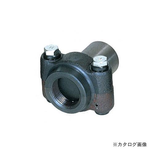 レッキス工業 REX 1701NL ニップルアタッチメント 10A (3/8